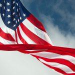 C-TPAT U.S. flag