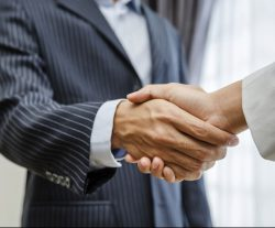 handshake-large