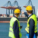 Port Dockers
