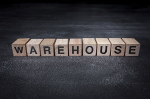 A Primer on Customs Bonded Warehousing