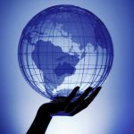 Is Reshoring Altering Importing?