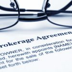 Customs Brokerage Agreement