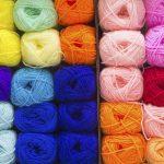 yarn textiles