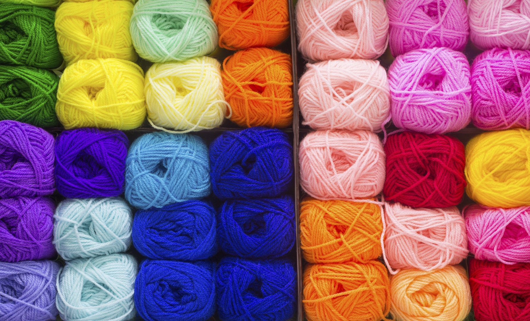 Regulations for Importing Textiles