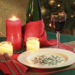 seasonal kitchenware