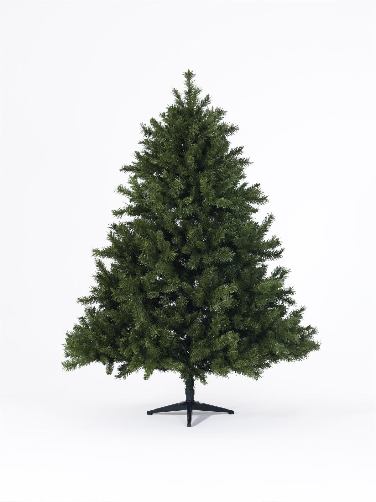 8 Artificial Christmas Tree
