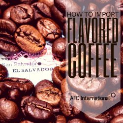 how to import coffee featured image